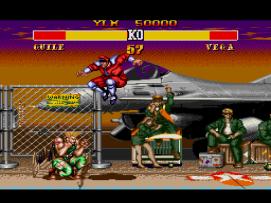 3_street-fighter-2-plus-champion-edition-8