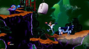 earthworm-jim-hd-xbox-360-017