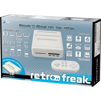 retro-freak-cyber-gadget