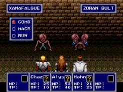 phantasy-star-4_3