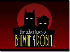 Adventures of Batman and Robin001