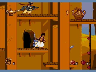 Aladdin000.png