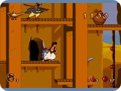 Aladdin000