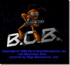 B.O.B001