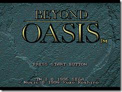 Beyond Oasis001