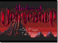 Blades of Vengeance000