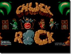 Chuck Rock000