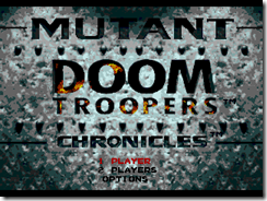 Doom Troopers - The Mutant Chronicles000