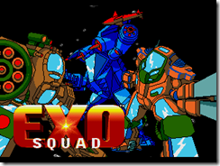 Exo-Squad000