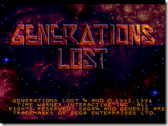 Generations Lost001
