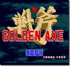 Golden Axe000
