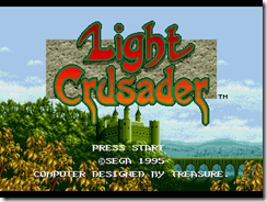Light Crusader000