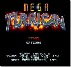 Mega Turrican001