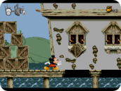Mickey Mania - Timeless Adventures of Mickey Mouse (E) [!]000