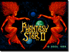 Phantasy Star II (UE) (REV 01)000