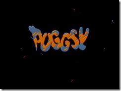Puggsy000