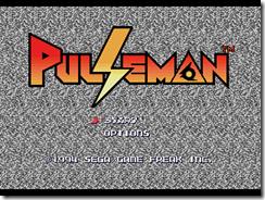 Pulseman001
