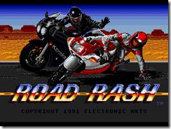 Road Rash000