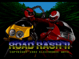 RoadRash2000.png