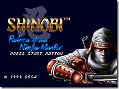 Shinobi 3 - Return of the Ninja Master000
