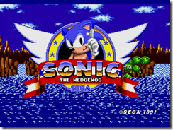 Sonic The Hedgehog000