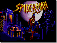 Spider-Man - The Animated Series001