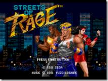 StreetsofRage000_thumb.png