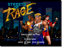 Streets of Rage000