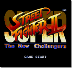 Super Street Fighter 2 - The New Challengers000