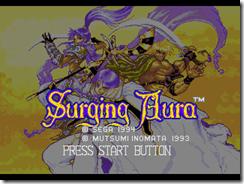 Surging Aura000