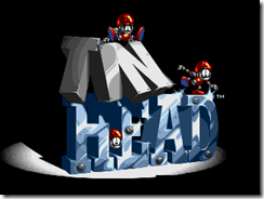Tinhead000