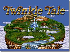 Twinkle Tale000