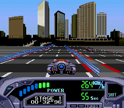 111701-outrun-2019-genesis-screenshot-getting-back-to-speed-after