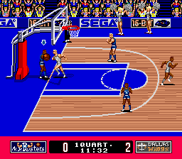 111727-pat-riley-basketball-genesis-screenshot-resuming-from-the