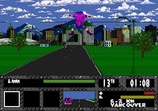 138866-skitchin-genesis-screenshot-big-jumps