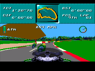148685-kawasaki-superbike-challenge-genesis-screenshot-during-a-races