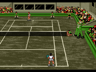 156511-pete-sampras-tennis-96-genesis-screenshot-parallax-scrolling