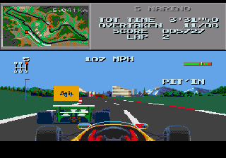 175618-formula-one-genesis-screenshot-preparing-to-overtake-but-tires