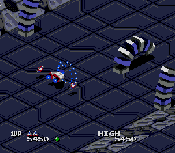 291436-viewpoint-genesis-screenshot-slinky-like-enemiess
