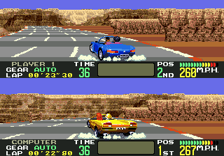291469-outrunners-genesis-screenshot-mountain-type-roads