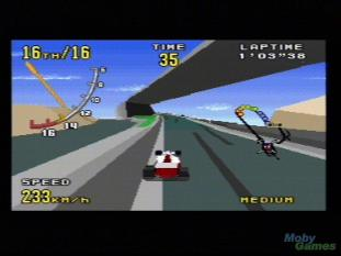 36068-virtua-racing-genesis-screenshot-i-ll-take-the-low-road-s