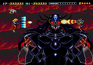 413196-battle-mania-daiginjo-genesis-screenshot-demonstrations