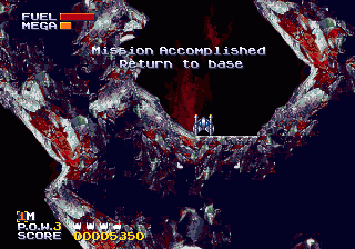 82188-sub-terrania-genesis-screenshot-mission-accomplished-return