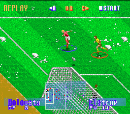 82290-international-superstar-soccer-deluxe-genesis-screenshot-good