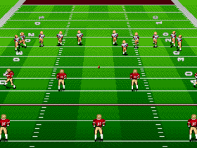 bill-walsh-college-football-95-genesis-screenshot-kick-offs-280x210