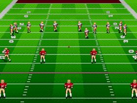 bill-walsh-college-football-95-genesis-screenshot-kick-offs-280x210