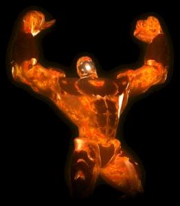 Blaze_Fury