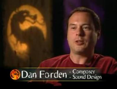 Dan_forden