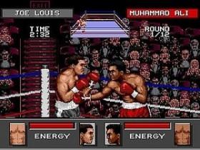 Greatest-Heavyweights-280x210