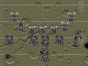 Mutant-League-Football-280x210